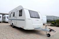 adria-altea-552-pk-campingwelt-stiller-1