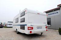 adria-altea-552-pk-campingwelt-stiller-2