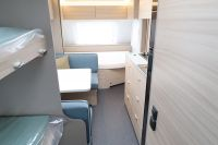 adria-altea-552-pk-campingwelt-stiller-7