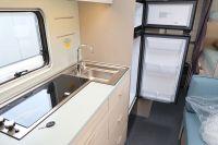 adria-altea-552-pk-campingwelt-stiller-9
