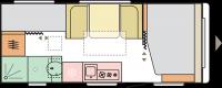 adria-altea-552-pk-campingwelt-stiller-grundriss1