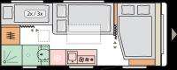 adria-altea-552-pk-campingwelt-stiller-grundriss2