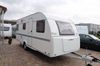 adria-aviva-522-pt-campingwelt-stiller-1