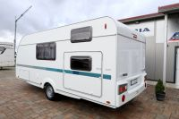 adria-aviva-522-pt-campingwelt-stiller-2