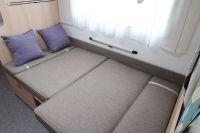 adria-aviva-522-pt-campingwelt-stiller-7