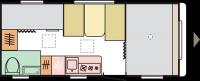 adria-aviva-522-pt-campingwelt-stiller-grundriss1