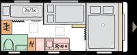 adria-aviva-522-pt-campingwelt-stiller-grundriss2