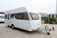 buerstner-averso-490-tl-campingwelt-stiller-1