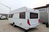 buerstner-averso-490-tl-campingwelt-stiller-2