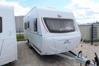 buerstner-premio-life-480-tl-campingwelt-stiller-1