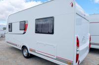 buerstner-premio-life-480-tl-campingwelt-stiller-2