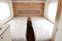 buerstner-premio-life-480-tl-campingwelt-stiller-5