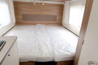 buerstner-premio-life-480-tl-campingwelt-stiller-6